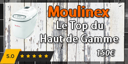 moulinex-150-machine-a-pain